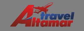 Altamar Travel