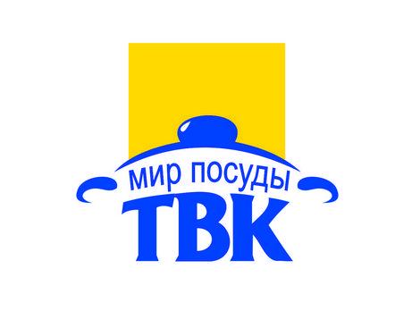 """Картинки по запросу логотип ЗАО """"твк"""" Минск"""