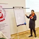 """3-4 марта 2014 Практический семинар-тренинг """"Правильная организация работы кухни в ресторане, кафе, баре"""""""