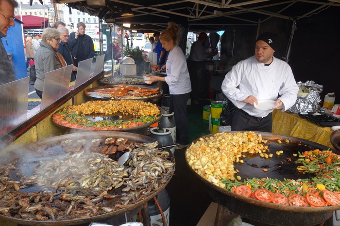 food-festival-autumn-2014_213