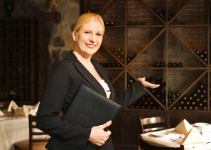 Администратор в ресторане его роль функции и подробный перечень  Администратор ресторана
