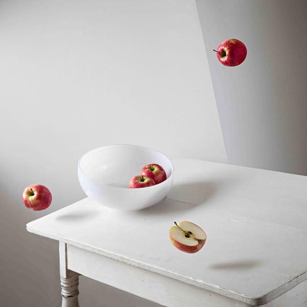 food фото лучшая фотография яблока