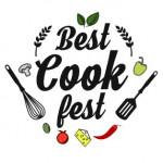 bestcookfest