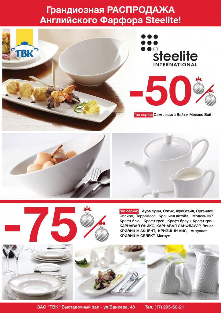 steelite-aktsiya_yanvar