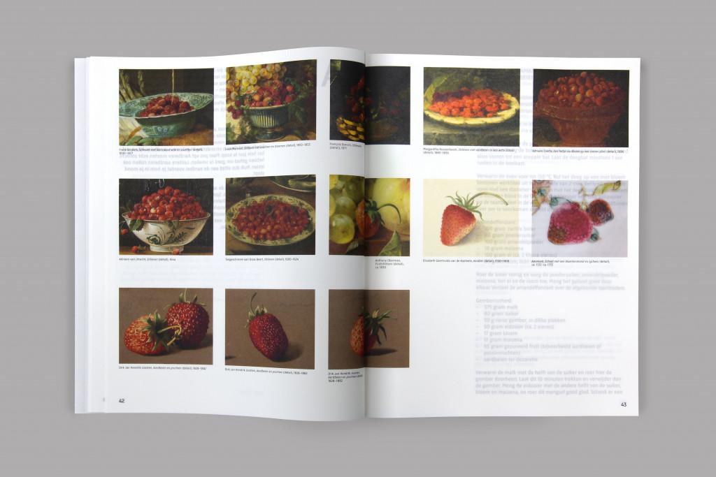 kookboek-1