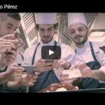 video_miramar