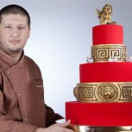 renat_agzamov2