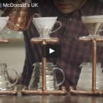 видео_макдо_кофе
