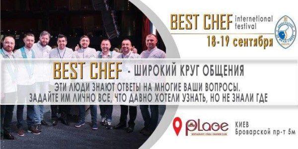 BEST-CHEF-2018-02