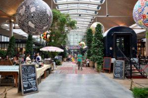 Тренд-тур для ресторатов в Париж